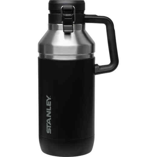 Stanley 64 Oz. GO Growler Bottle